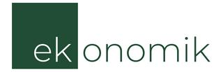 logo Ekonomik